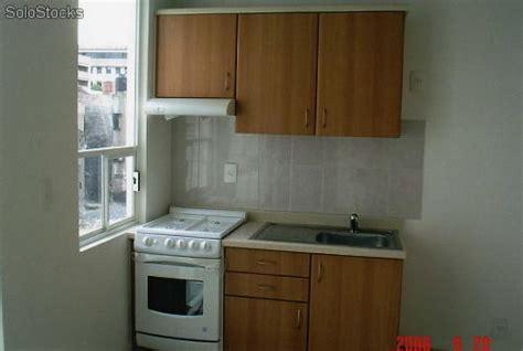 cocinas modernas baramart
