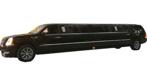 Cool Limos by Coollimos4less In Orlando Limo Service