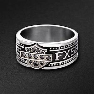 harley davidson wedding rings for men awesome navokalcom With mens harley davidson wedding rings