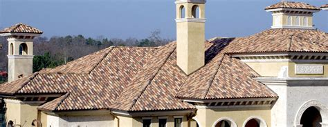 ludowici roof tile the of ludowici roof tile roofer911