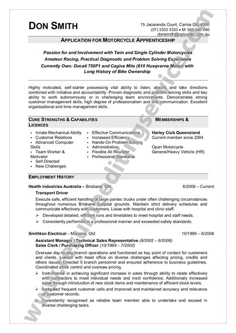 100 sle resume objectives for food service custom