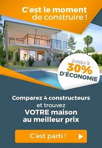 estimation prix maison construction With estimation prix construction maison