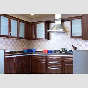 kitchen furniture in ahmedabad gujarat india timbor With kitchen furniture in ahmedabad