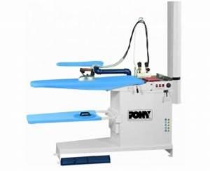 Table A Repasser Aspirante : hms laundry tables aspirantes ~ Premium-room.com Idées de Décoration