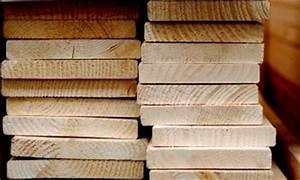 Planche De Bois Brut Pas Cher : planche bois brut pas cher ~ Dailycaller-alerts.com Idées de Décoration