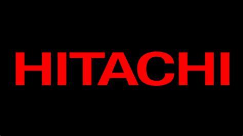 home design companies hitachi logo hitachi symbol meaning history and evolution