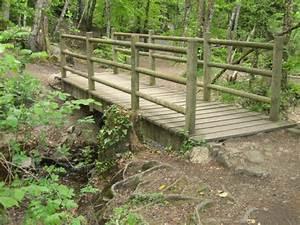 Petit Pont En Bois : n 6 1 ~ Melissatoandfro.com Idées de Décoration