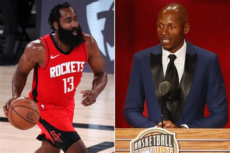 James Harden joining Nets could be a 'train wreck': Ray ...