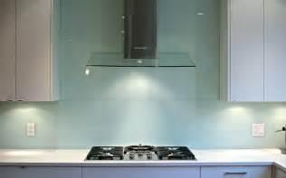 glass kitchen backsplashes glass backsplash vancouver custom glass