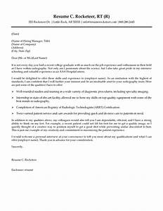 resume examples templates free dental assistant cover With dental assistant cover letter with no experience