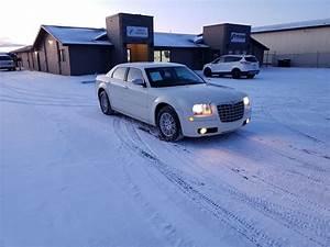 Chrysler 300 Touring