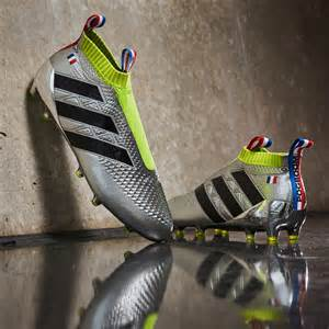 Ace 16 Adidas Paul Pogba Cleats