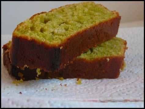 cake 224 la p 226 te de pistache ou mon marbr 233 semi rat 233