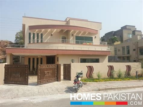 Home Pictures In Islamabad by 500 Sq Yard 6 Bedroom S House For Sale Homespakistan