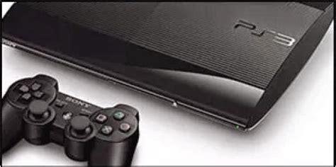 Baterai Stik Ps3 By Bekasigame cara mengatasinya masalah stick controller playstation 3