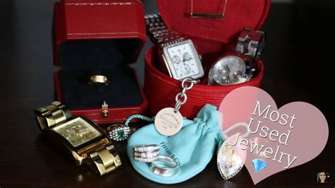 Michele,tiffany & Co, Cartier Halloween Snap Jewelry Making Beginners Kit Wholesale From China Endless Co Ltd Traci Lynn Fashion Contact Number Catalog 2018 Copper Plated Leaf Complete