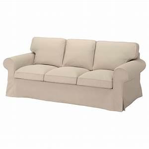 uppland sofa hallarp beige ikea