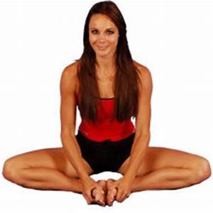 A Guide for Groin Stretches | Stretchify.com