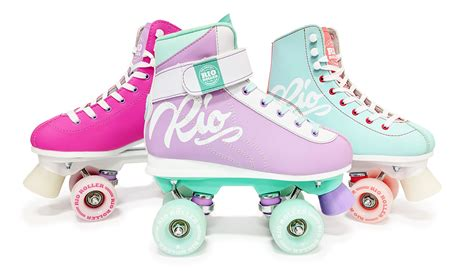 RollerGirl.ca - Roller Skates and Roller Derby Shop