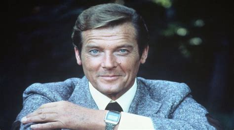 roger moore movies roger moore james bond movie actor dead at 89