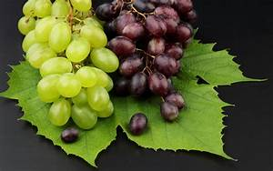 Grapes Fruit HD wallpaper | HD Latest Wallpapers