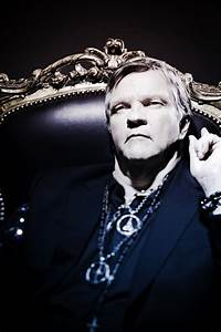Renown Chart Meat Loaf On Spotify