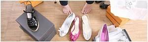 Schuhe Zu Klein : zu gro e schuhe schuhe kleiner machen ~ Orissabook.com Haus und Dekorationen