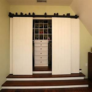 miami interior barn door living room modern with With barn door hardware miami