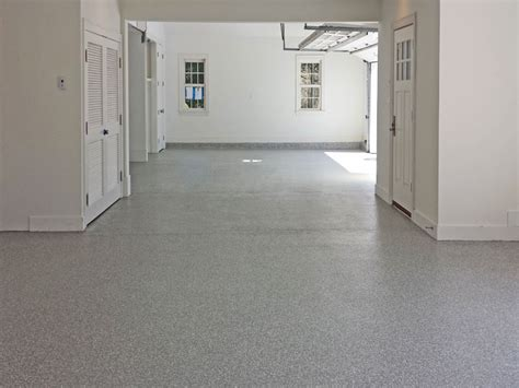 elite garage floors garagefloor 1700sq 3 elite garage