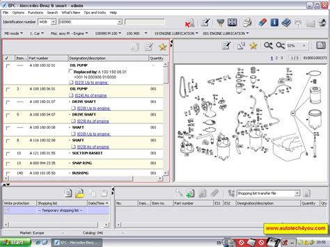 Maybe you would like to learn more about one of these? Mercedes-Benz Star Diagnosis ,WIS & EPC 2013 مجموعه صيانة ...