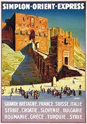 Orient Express Preise : auktionsergebnisse vorheriger plakat auktionen www poster ~ Frokenaadalensverden.com Haus und Dekorationen