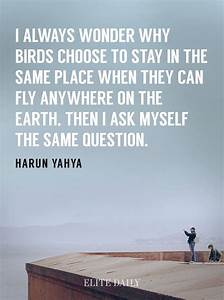 269 best Travel Quotes images on Pinterest   Travel quotes ...