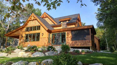 American Blinds And Draperies Hayward by Timberpeg Hayward And Company Nh Log Timber Homes