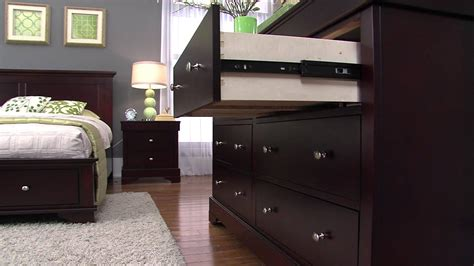 Bedroom Sets Costco Sale Bedroom Sets Canadian Furniture