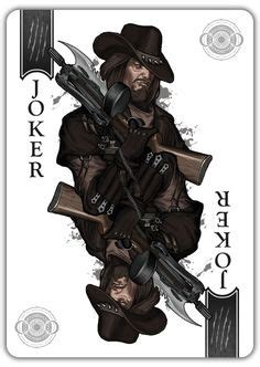 eyed jacks images card art jack  spades art