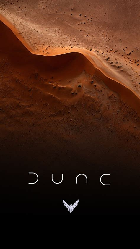 A duke's son leads desert warriors against the galactic emperor and his father's evil nemesis when they. Dune Phone Wallpapers - Wallpaper Cave