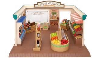 Garden Furniture Clearance Sale