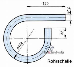 Gewicht Stahl Berechnen : flachstahl biegen metall biegen with flachstahl biegen holz biegen with flacheisen biegen with ~ Themetempest.com Abrechnung