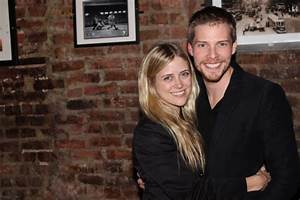 Hunter Parrish Photos on BroadwayWorld.com