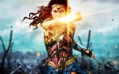 Wonder Woman 4k Wallpapers Hq Wallpapersafari Fullhdpictures