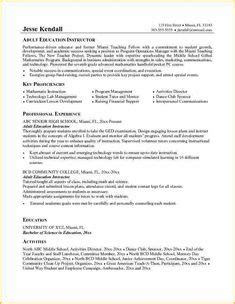 Education Resume Exles by College Scholarship Resume Template College Scholarship
