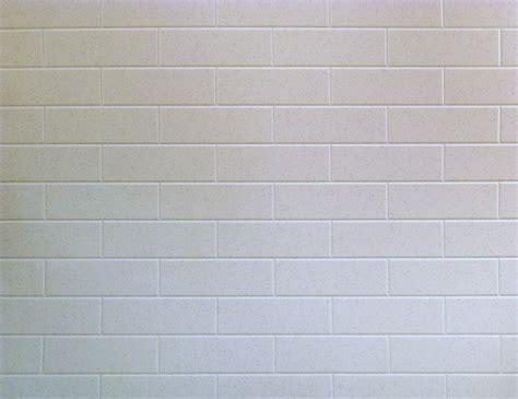 onyx collection onyx wall panels bathroom ideas