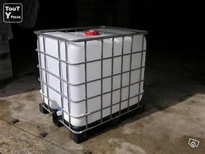 Recuperateur De Chaleur Brico Depot : cuves bacs recuperateur eau 1000l bordeaux 33000 ~ Dailycaller-alerts.com Idées de Décoration