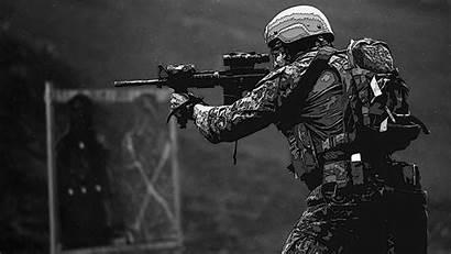 Marine Corps Wallpapers States United Marines Training