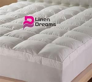 king size luxury pillowtop mattress topper protector 5 With best king size pillow top mattress pad