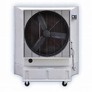 Climatiseur Sans Tuyau : installation climatisation gainable air conditionne ~ Premium-room.com Idées de Décoration