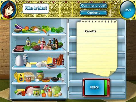 jeu cooking academy 2 cuisine du monde 224 t 233 l 233 charger en fran 231 ais gratuit jouer jeux deluxe