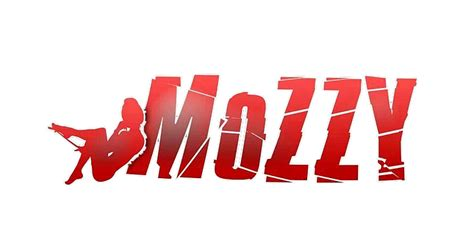 Offiicial Mozzy Online Store | Music, T-Shirts, Hoodies ...