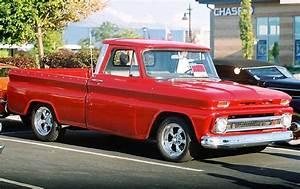 1964 Chevy Pickup Jpg