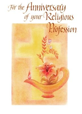 mass card ministry  holy family holy family passionist